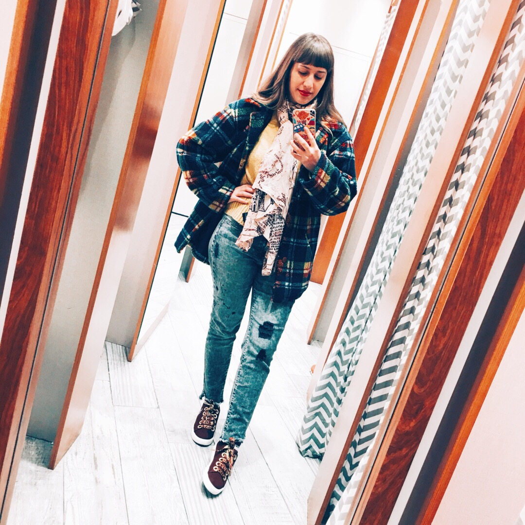 fashion, fashionista, moda, blogger argentina, fashion blogger, fashion blogger argentina, blogger, lifestyle blogger, thoughts, ootd, outfit, style, look, outfit of the day, lookbook, what i wore, autumn style, winter style, winter looks, autumn looks, winter inspo