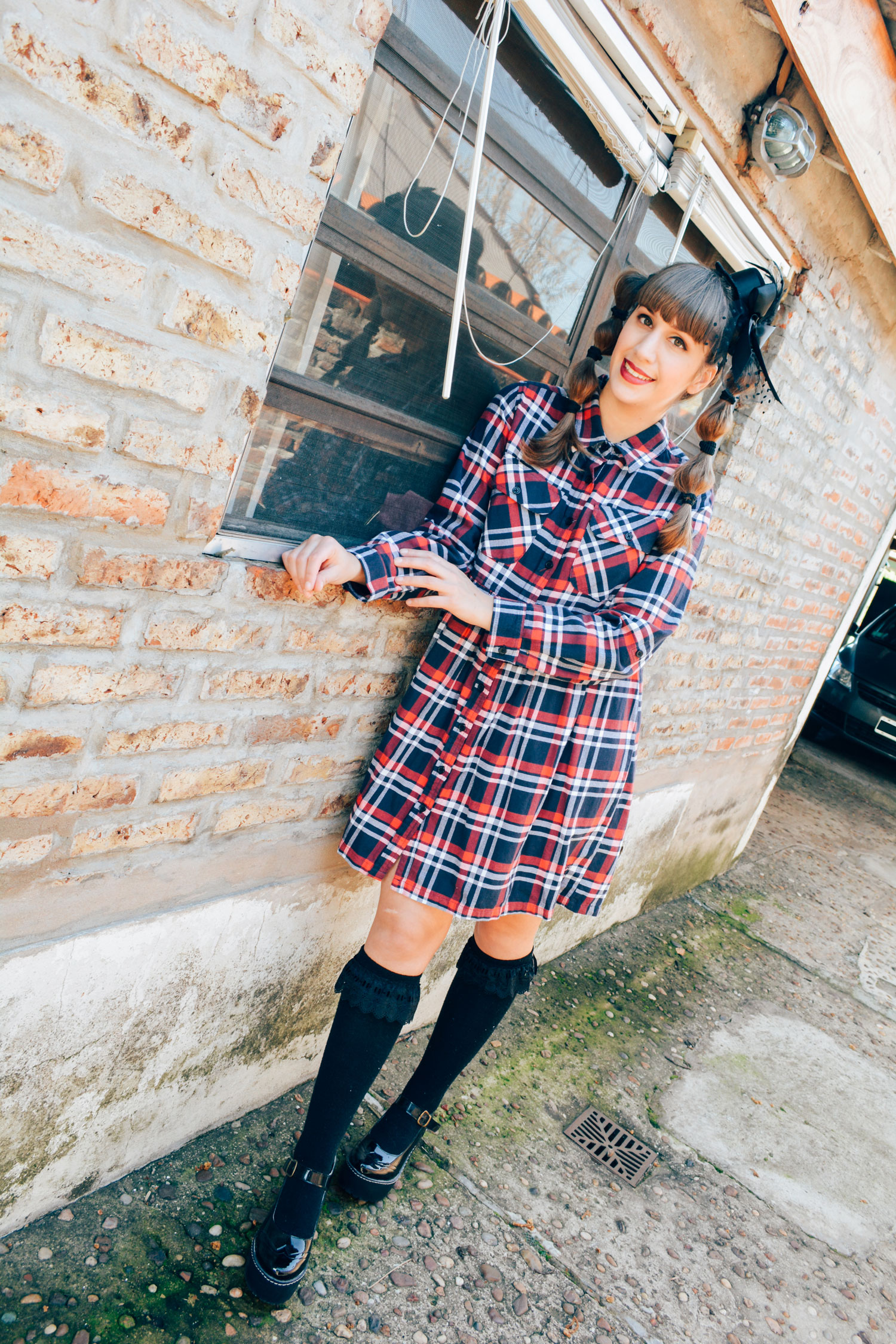 fashion, fashionista, moda, blogger argentina, fashion blogger, fashion blogger argentina, blogger, lifestyle blogger, thoughts, ootd, outfit, style, look, outfit of the day, lookbook, what i wore, style, winter style, autumn style, aw style