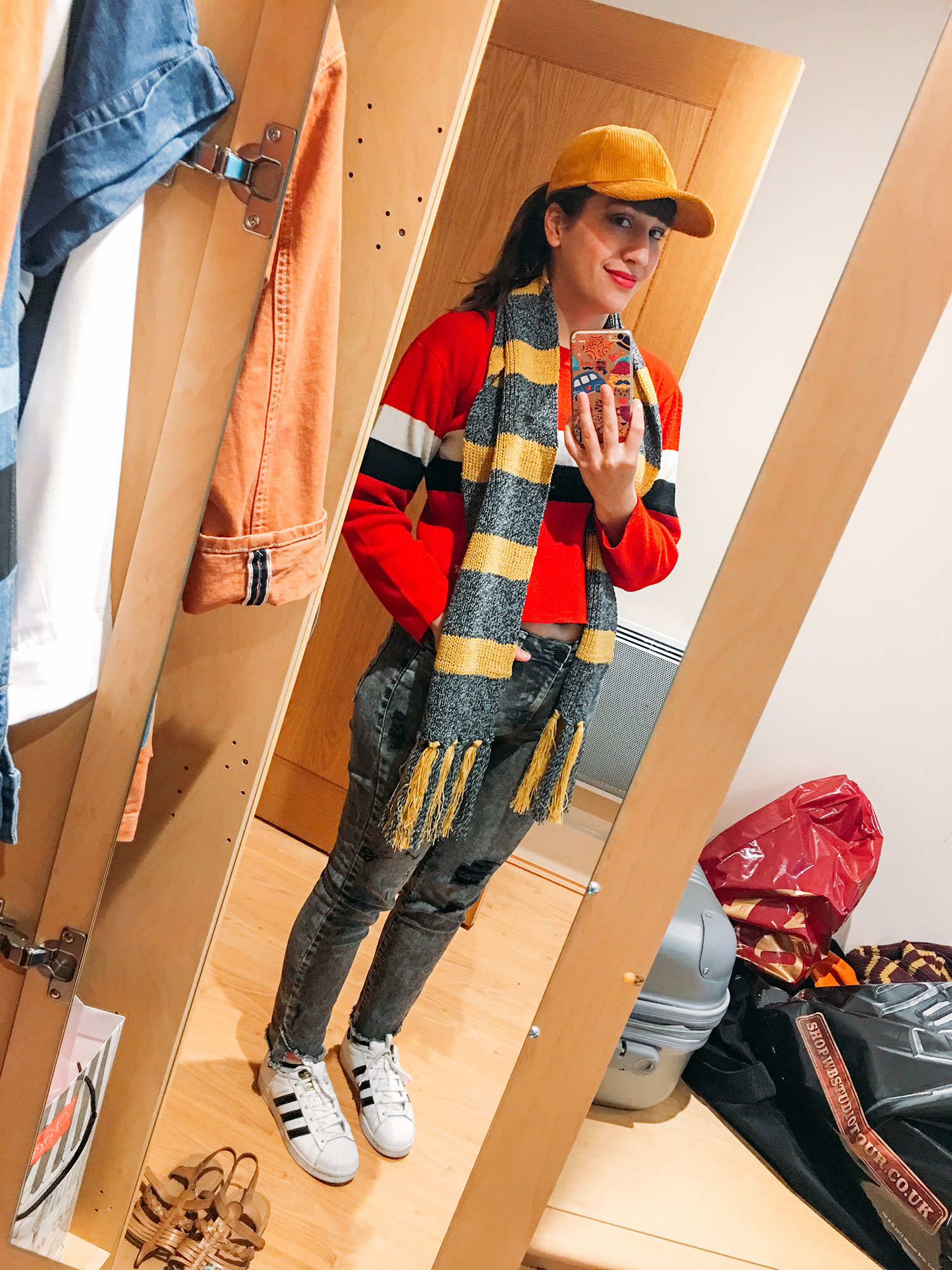 fashion, fashionista, moda, blogger argentina, fashion blogger, fashion blogger argentina, blogger, lifestyle blogger, thoughts, ootd, outfit, style, look, outfit of the day, lookbook, what i wore, style, winter style, autumn style, aw style, travel outfits, travel looks