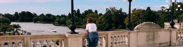 fashion, fashionista, moda, blogger argentina, fashion blogger, fashion blogger argentina, blogger, lifestyle blogger, thoughts, ootd, outfit, style, look, outfit of the day, lookbook, what i wore, style, spring style, ss style, summer style, tigre, museo de arte tigre, bitacora, pensamientos