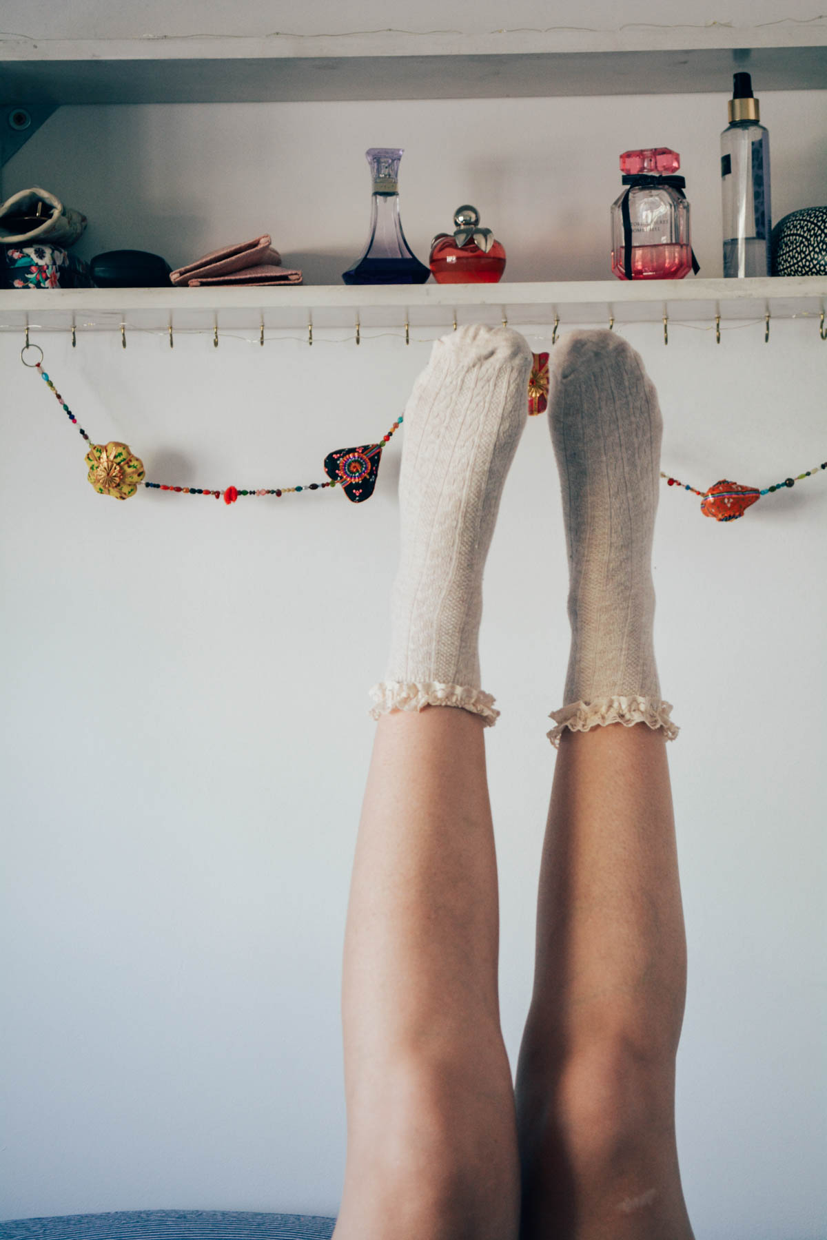 fashion, fashionista, moda, blogger argentina, fashion blogger, fashion blogger argentina, blogger, lifestyle blogger, medias, loca por las medias, coleccion de medias, socks, sock collection, tights, otk socks, over knee socks