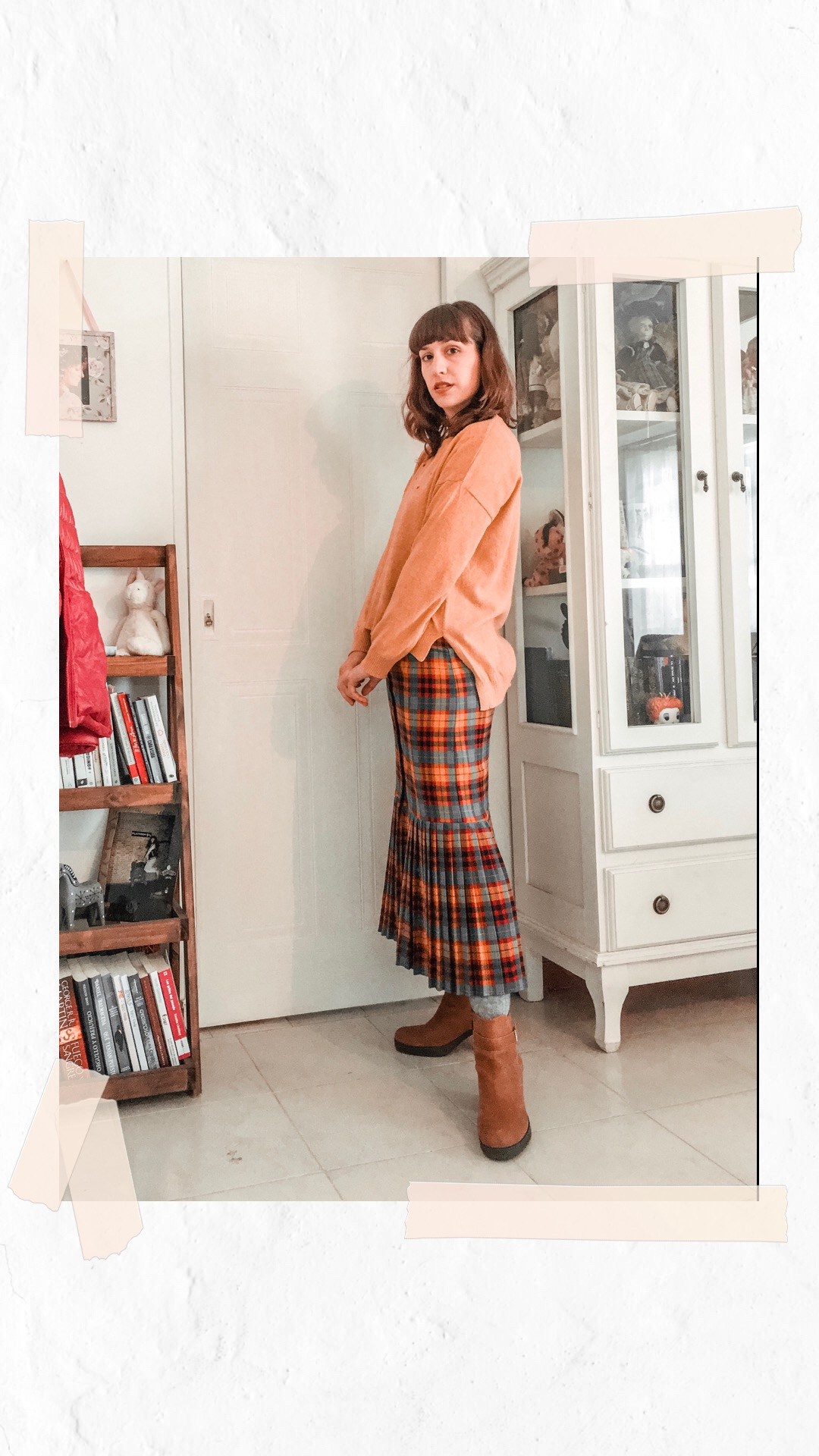 fashion, fashionista, moda, blogger argentina, fashion blogger, fashion blogger argentina, blogger, lifestyle blogger, ootd, outfit, style, look, outfit of the day, lookbook, what i wore, winter, winter style, aw style, winter style, outfit round up, ootd round up, winter fashion